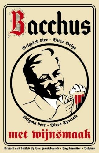 bacchus5.jpg