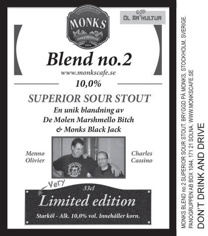 monks3.jpg