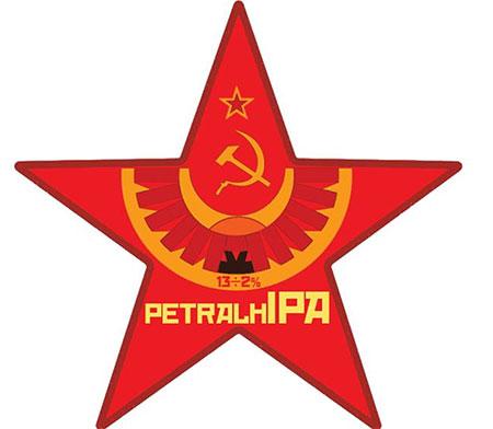 petralhipa1.jpg
