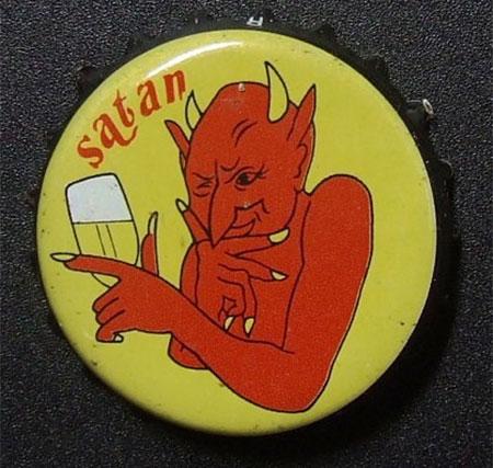 satan1.jpg
