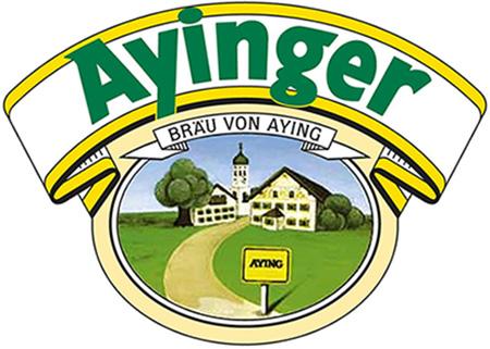 aynger1.jpg