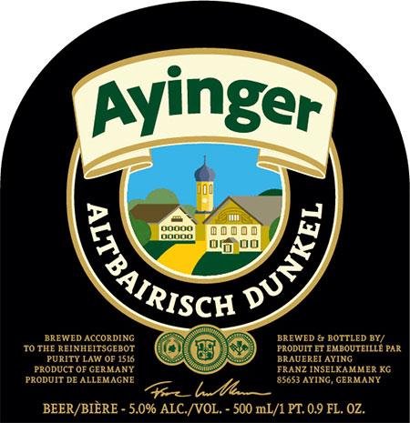 aynger6.jpg