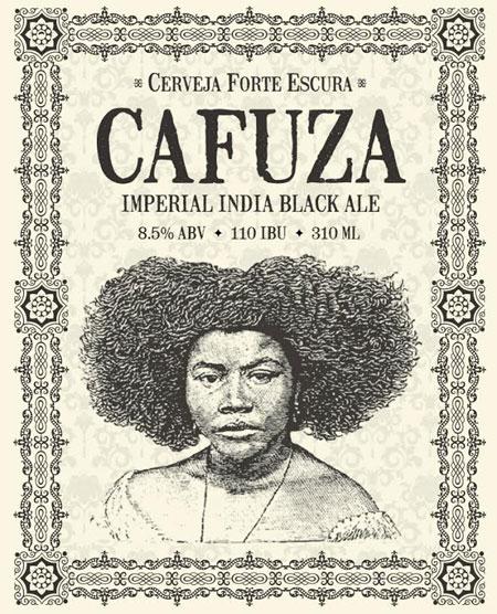 cafuza1.jpg