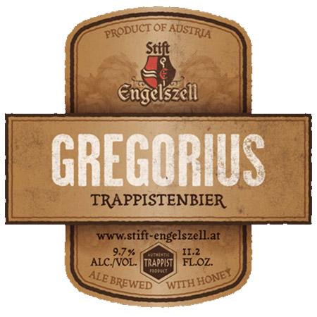 grgorius.jpg