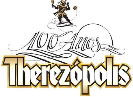 therezopolis1.jpg
