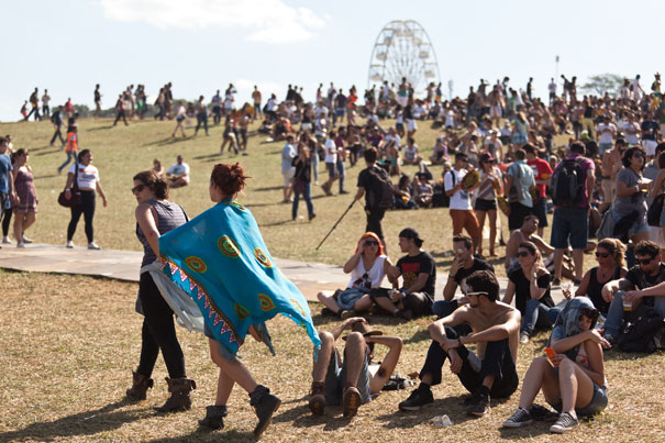 Balanço: Lollapalooza Brasil 2014 – SCREAM & YELL