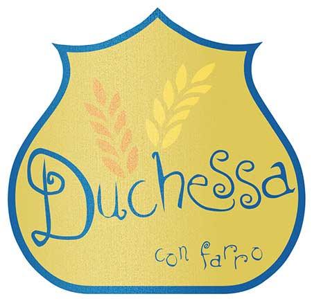duchessa2.jpg