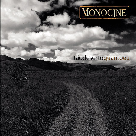 monocine.jpg