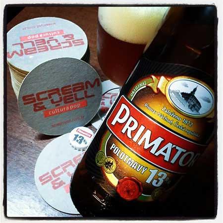 primator1.jpg
