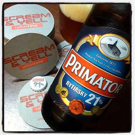 primator3.jpg