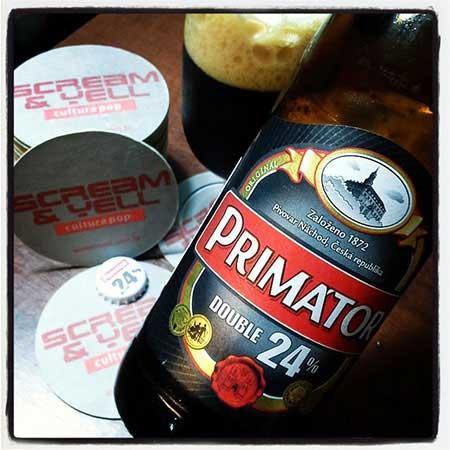 primator4.jpg