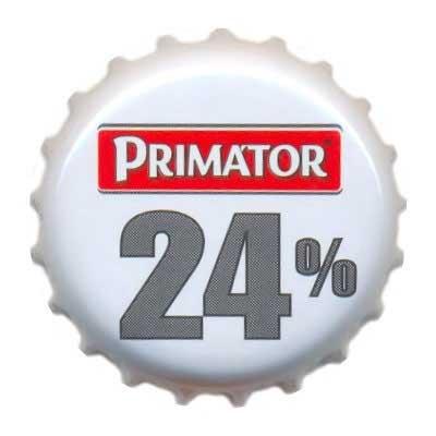 primator5.jpg