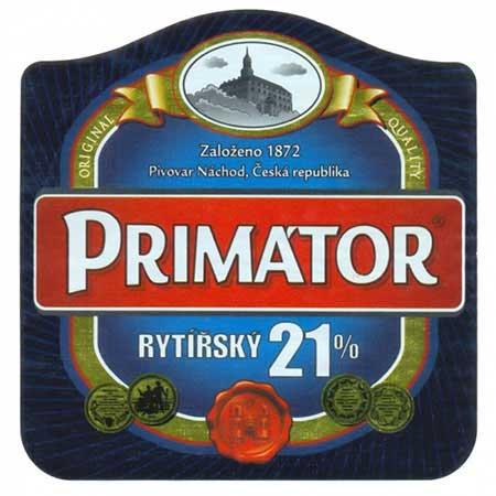 primator6.jpg