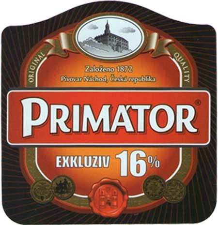 primator7.jpg