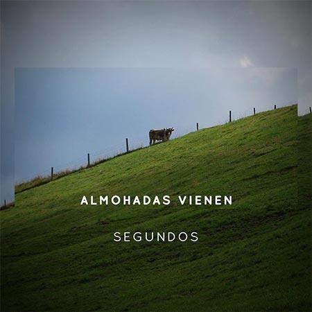 alhomadas1.jpg