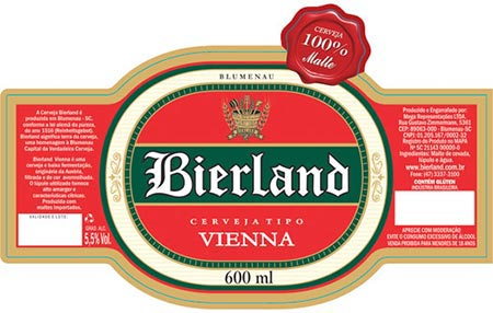 bierland8.jpg
