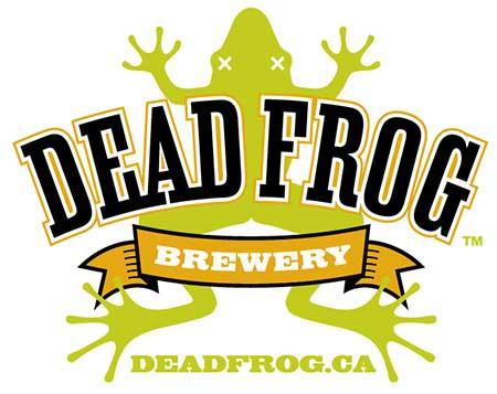 deadfrog.jpg