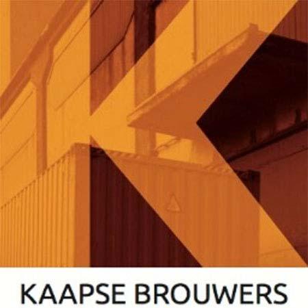 kaapse6.jpg