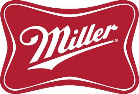 milllers2.jpg