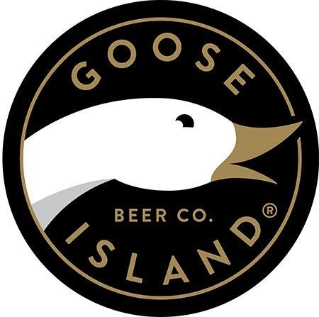 goose1.jpg