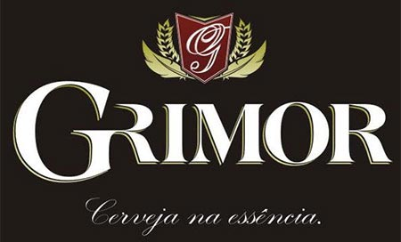 grimor1.jpg