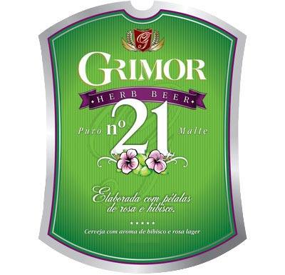 grimor2.jpg