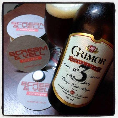 grimor3.jpg