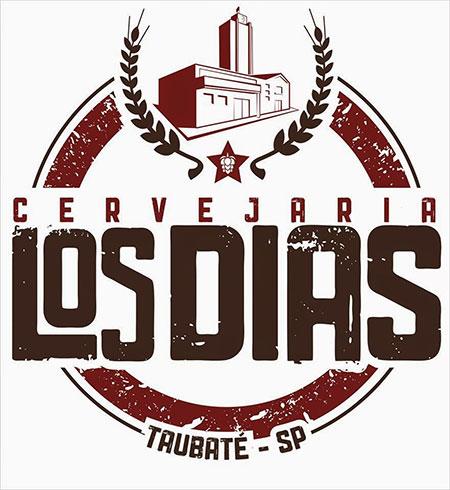 losdias1.jpg