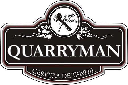 quarryman4.jpg