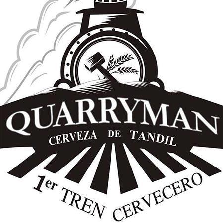 quarryman5.jpg