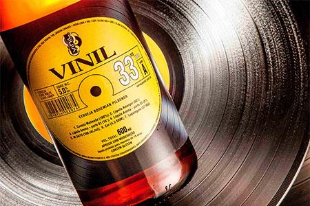 vinil6.jpg