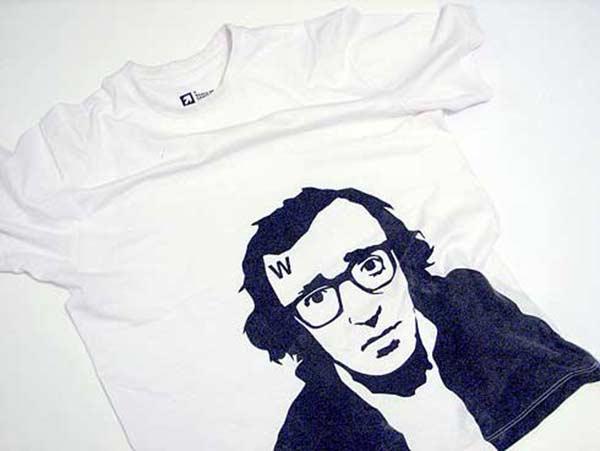 woody_camiseta