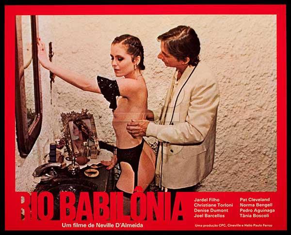 videios de sexo filme sexo brasileiro