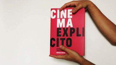 cinema_explicito1