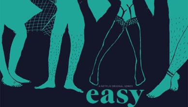 easy1
