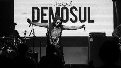 demosul1
