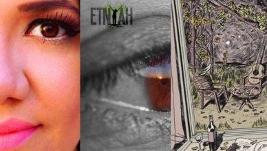 etynah1