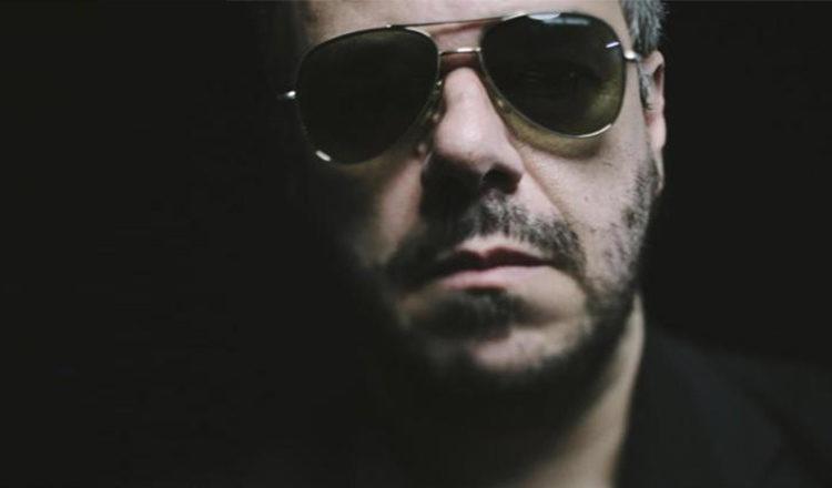 Conheça Frank Jorge, responsável por abrir o show de Paul McCartney em Porto Alegre