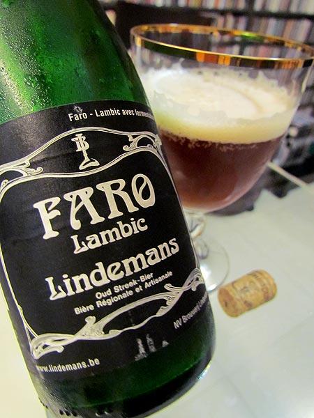 Resultado de imagem para cerveja lambic