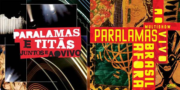 PARALAMAS DO SUCESSO GRATIS ACUSTICO BAIXAR CD